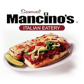 Mancinos-1005-Elkhart-Old US20
