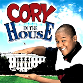 Cory in the House Fanatics