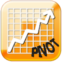 Pivot Calculator