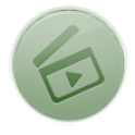 IDEAL Accessible YoutubeViewer logo