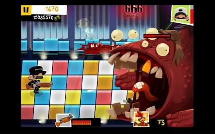 Redneck Revenge Screenshot 6
