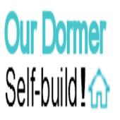 Ionic Selfbuild