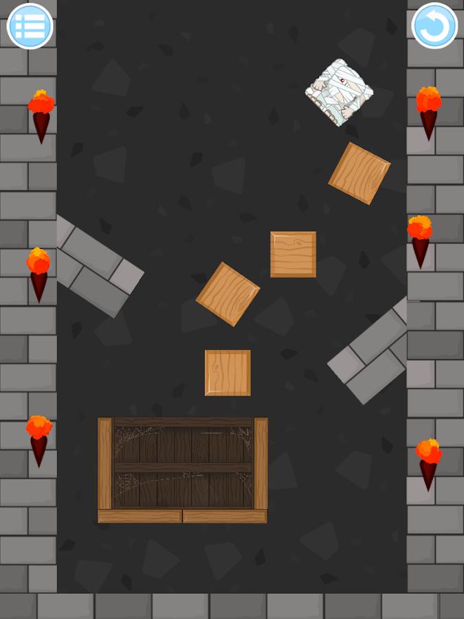 ( السقوط : هبوط المومياء ) لعبة عربية من تصميمي متوفره في الآب ستور والجوجل بلاي TPUFRuS2kvHZe7XVUULM