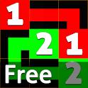 NumLink Free icon