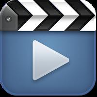 HD Video Player 3.4