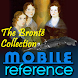 The Bronte Collection