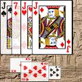 Egyptian Basra download
