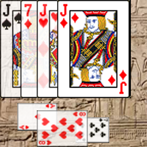 Egyptian Basra for PC and MAC