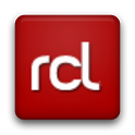 rclensois.fr icon
