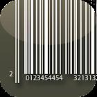 Quick Inventory icon