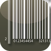 Inventory Scanner - Barcode