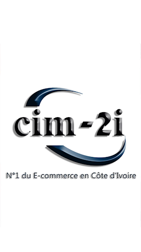 Cim2i - E-commerce