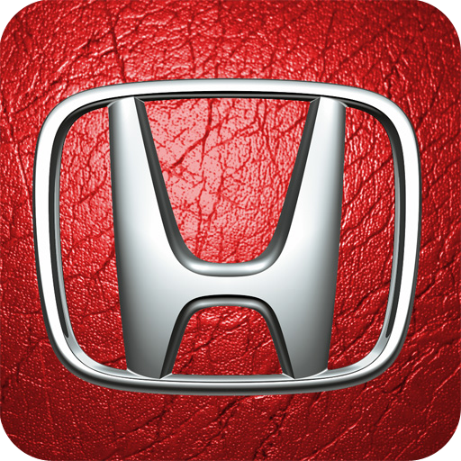 Honda Live Wallpaper Send Good Report