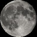 Lunar Pal logo