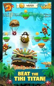 Airheads Jump v1.3.0