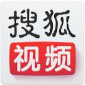搜狐视频-免费高清美剧电影视频播放器 icon