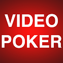 A Video Poker Challenge icon