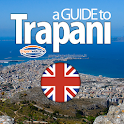 A Guide to Trapani icon