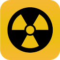 Real-time Radiation in East As icon