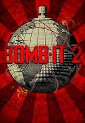 Bomb It! 2