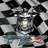 App Yamaha TTx Revolution 2 version 2015 APK