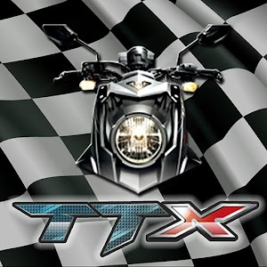 Yamaha TTx Revolution 2 for PC and MAC
