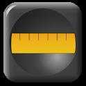 DistMeter icon