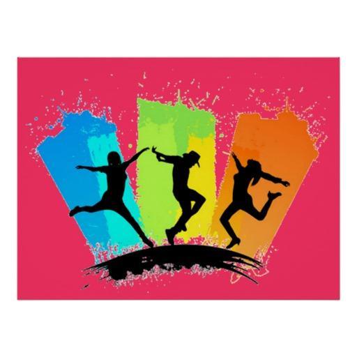 Dance Music Videos HD