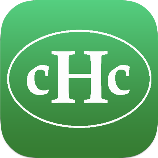 Highland Country Club 運動 LOGO-玩APPs