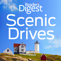 Most Scenic Drives: East Coast