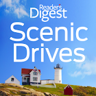 Most Scenic Drives: East Coast icon