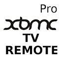 XBMC-TV-REMOTE - Pro icon