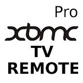 XBMC-TV-REMOTE - Pro