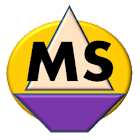 MeteoSailing icon