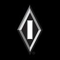iManifold icon