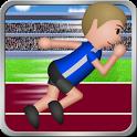 World Sport icon