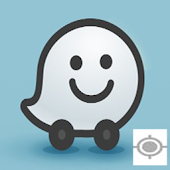 GPS Auto toggle for Waze -Root
