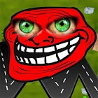 Scary Maze Prank free (Troll) icon