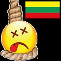 Budelis - Lietuvos žaidimą icon