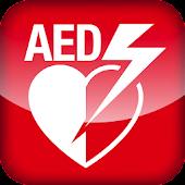 中興保全集團 AED World
