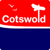 Cotswold Estate Agents