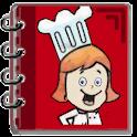 Cuisine Facile avec MyCook icon