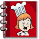 Cozinha Fácil com Mycook para PC Windows