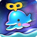 Dodo Fly icon