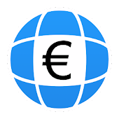 Currency Converter Finanzen100