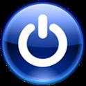 Screen Off icon