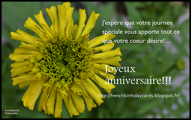 Birthday Cards In French On Google Play Reviews Stats