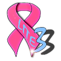 Lite Match3 for Breast Cancer logo
