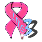 Lite Match3 for Breast Cancer