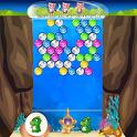 Bubble Shooter 2014 icon